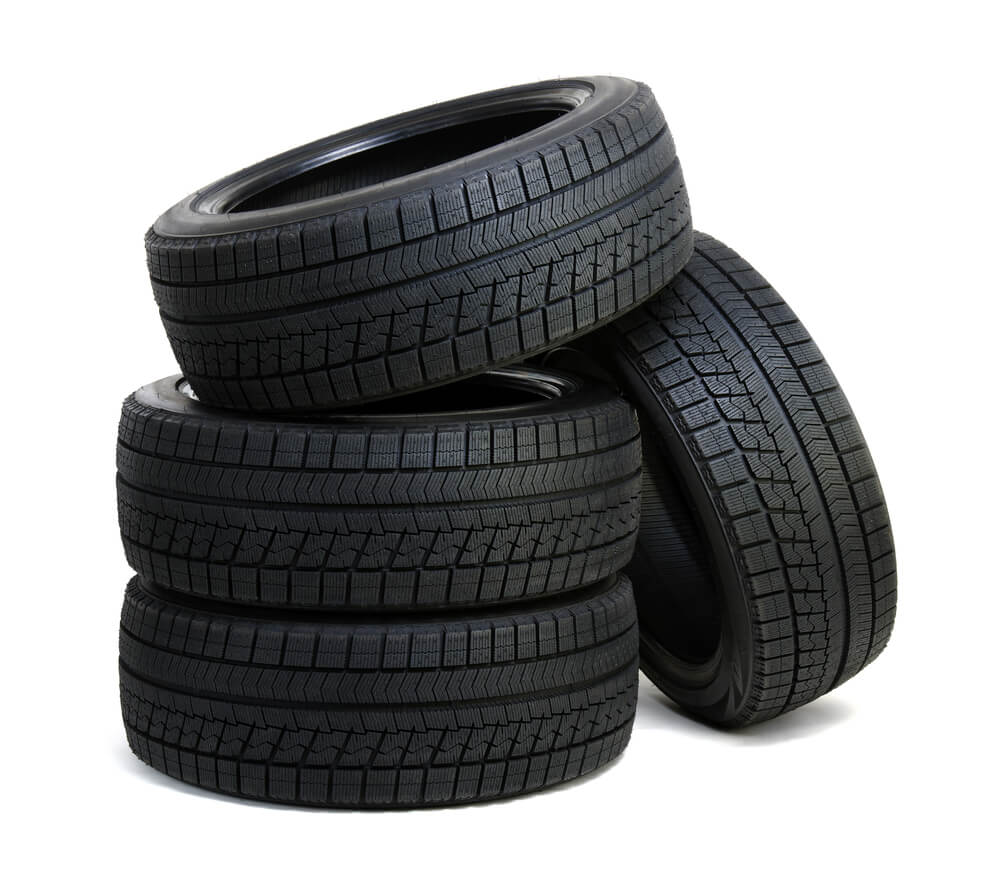 Tyres 1